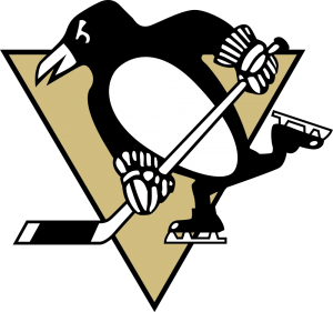 Pitt-Penguins-300x281