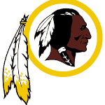 Washington-Redskins-150x150