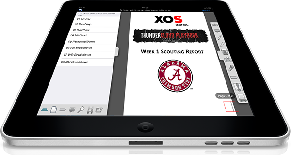 iPad-Playbook-Scouting-Report-x320 (1)